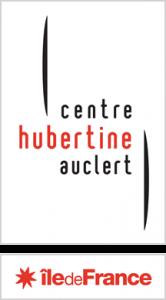 logo-haubertine