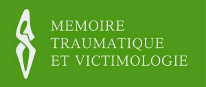 memoire-traumatique